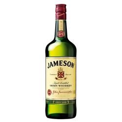 Jameson x750 ml. - Whisky Irlandes