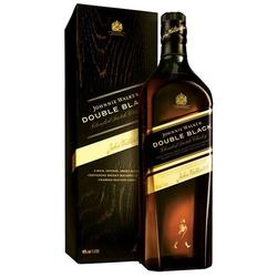 Johnnie Walker Double Black x750ml. - Whisky, Escocia