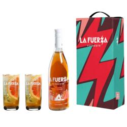 Otronia 45 Rugientes Pinot Noir 2017 - Chubut
